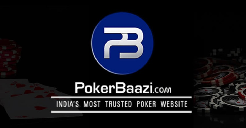 A Complete Review of PokerBaazi