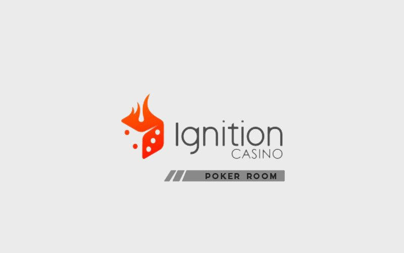 A complete review of Ignition Poker