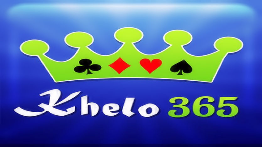 Khelo 365 Review 2020